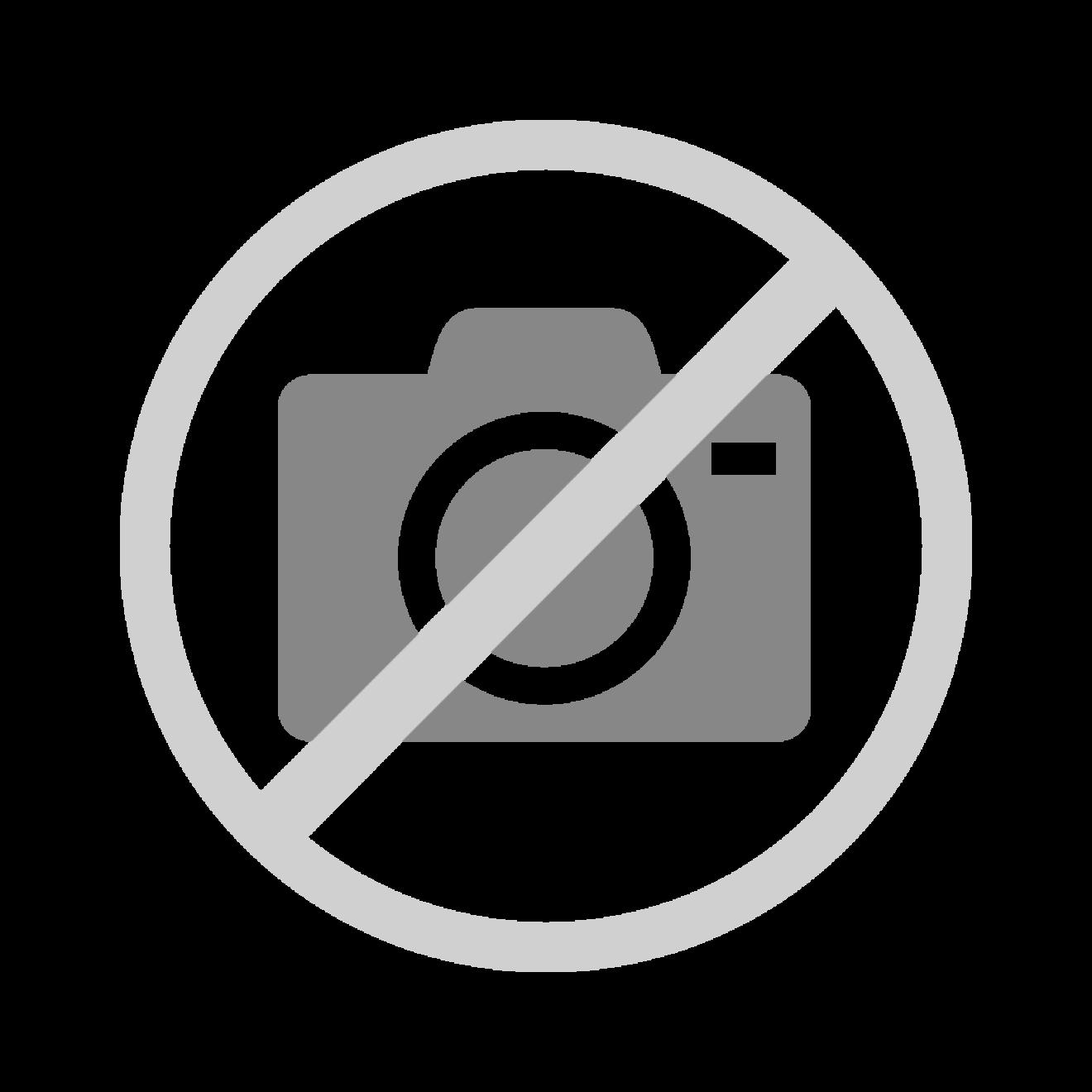 inkontinenz kissenbezug aus polyurethan pu mit rei verschluss. Black Bedroom Furniture Sets. Home Design Ideas